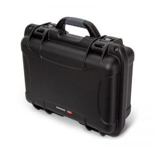 wilson case waterproof 920