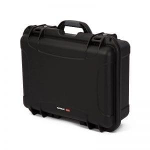 wilson case waterproof 930