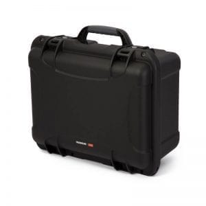 wilson case waterproof 933