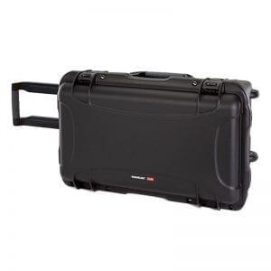 wilsop case waterproof 938