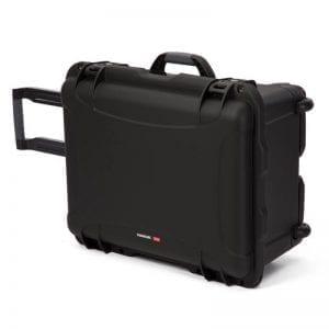 wilson case waterproof 950