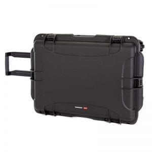 wilson case waterproof 955