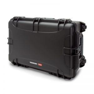 wilson case waterproof N963
