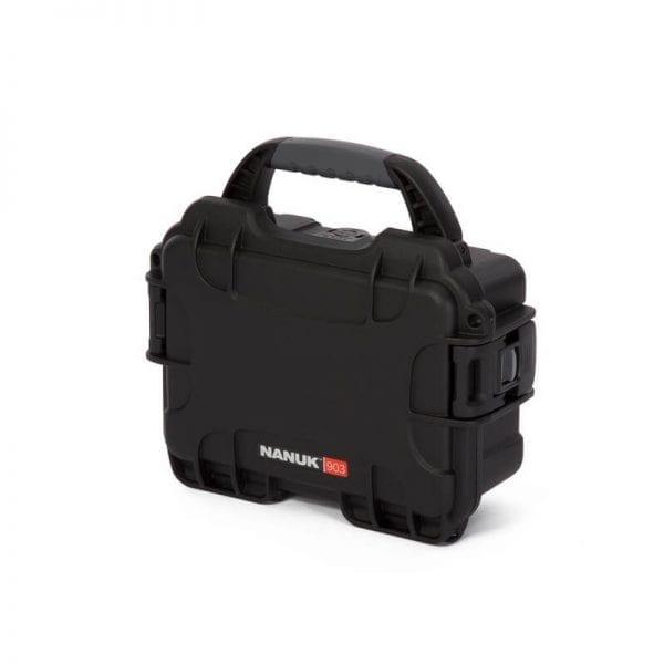 Waterproof Case N903