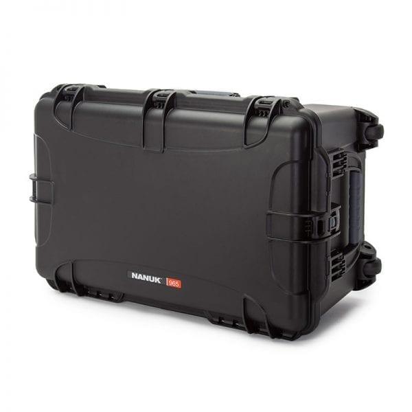 wilson case waterproof N965