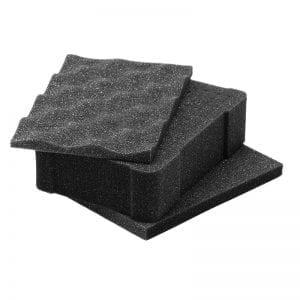 N903 foam set