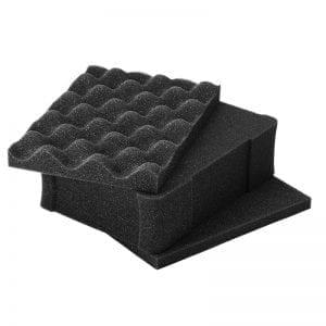 N904 foam set