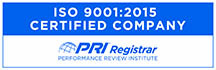 PRI_Programs_Accredited