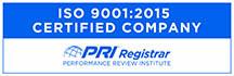 PRI_Programs_Accredited