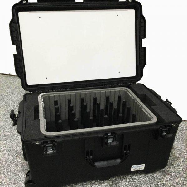 68-1334 Waterproof Athletic Taping Case